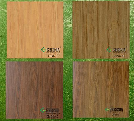 胡桃木饰面板多少钱一张?
