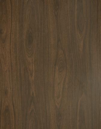 木纹防火板材质贴面图