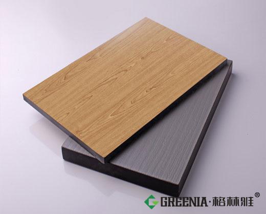 深圳装饰板价格 装饰板厂家批发