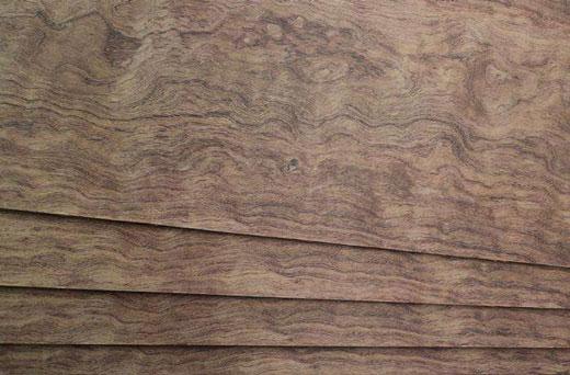 木饰面一般多少钱一平方?