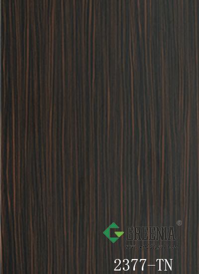 天然檀木防火板              2377-TN