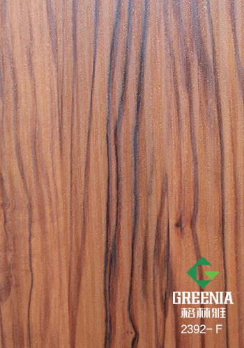 橄榄木防火板                  2392-F