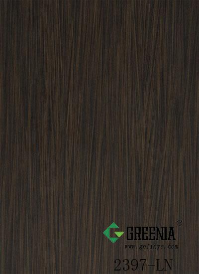 非洲织木防火板               2397-LN