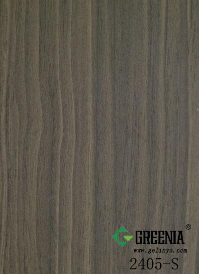 密尔沃基胡桃木防火板        2405-S