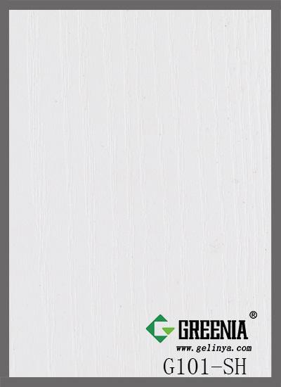 霜白                G101-SH