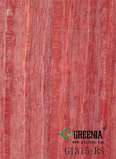 枣红色丝绸         G1315-RS
