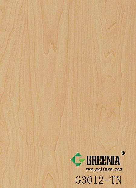 琥珀枫木                      G3012-TN