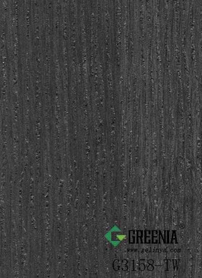 荒野橡木          G3158-TW