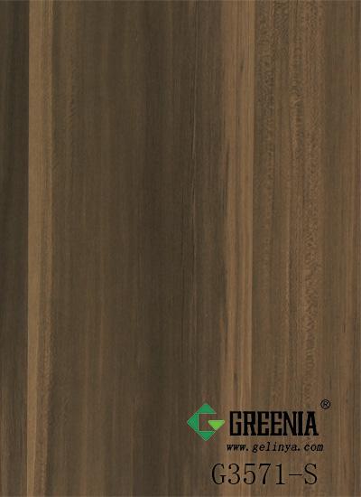 华利斯银李         G3571-S