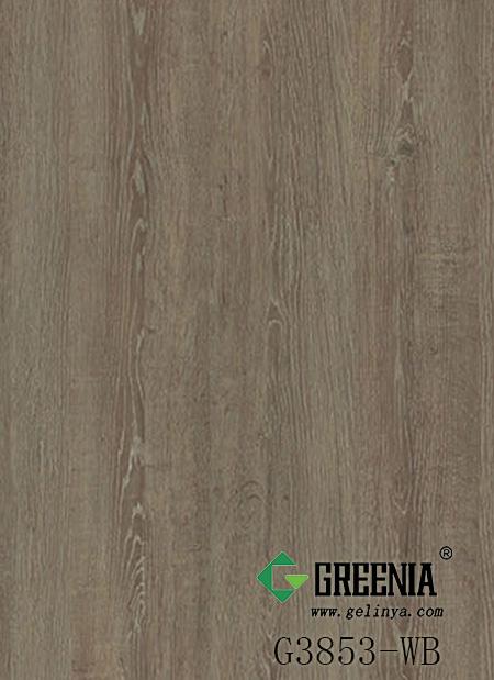 原野橡木       G3853-WB
