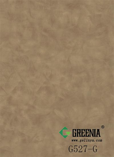 毛刷纹           G527-G