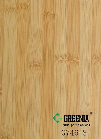 天然竹防火板                  G746-S