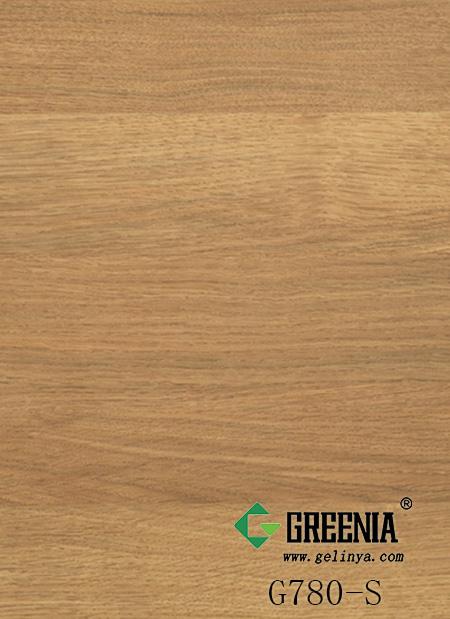 苹果木防火板             G780-S