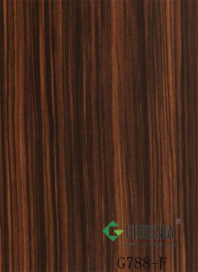天然檀木防火板             G788-F