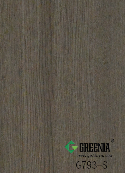 古典橡木防火板               G793-S