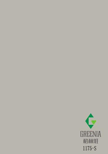 大理石灰色防火板             1175-S