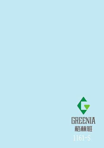 希腊天蓝色防火装饰板             1161-S