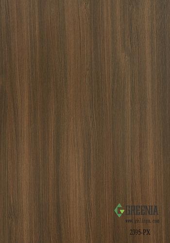 咖啡橡木防火板              2395-PX