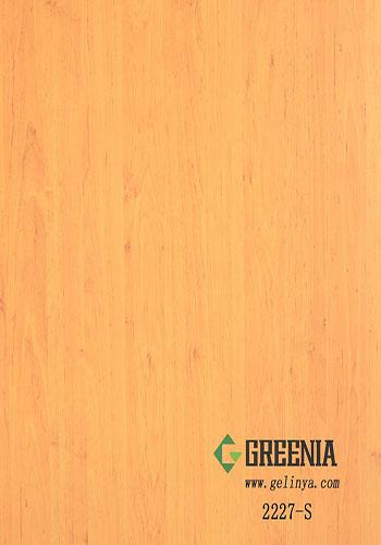 罗特尔赤杨木防火装饰板材          2227-S