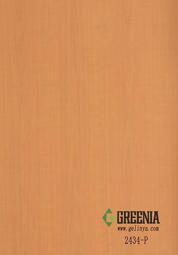 亚马逊樱桃防火板                   2434-P