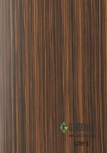 天然檀木防火板              G788-S