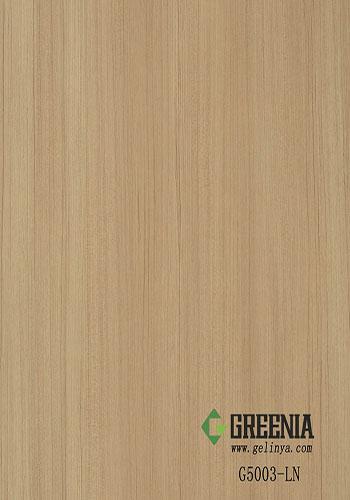 马尔代夫柚木防火板             G5003-LN