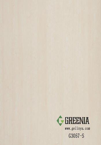 天然枫木              G3057-S
