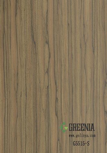 西非金色橄榄木防火板            G5515-S