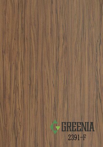 橄榄木防火板               2391-F