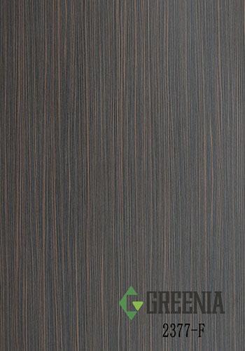 天然檀木防火板               2377-F