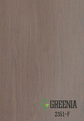非洲胡桃防火板              2351-F