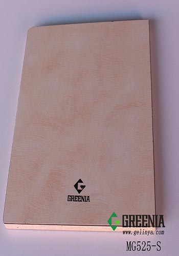 复合玻镁板MG525-S