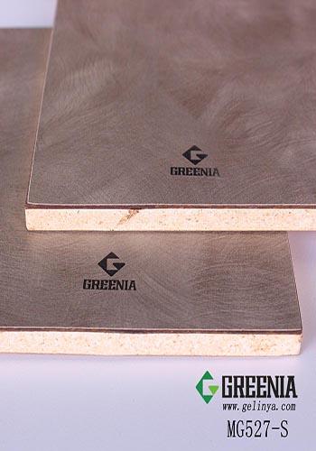 复合玻镁板MG527-S