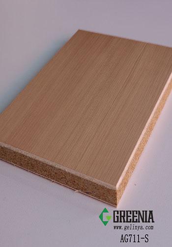 植纤防火板                              AG711-S
