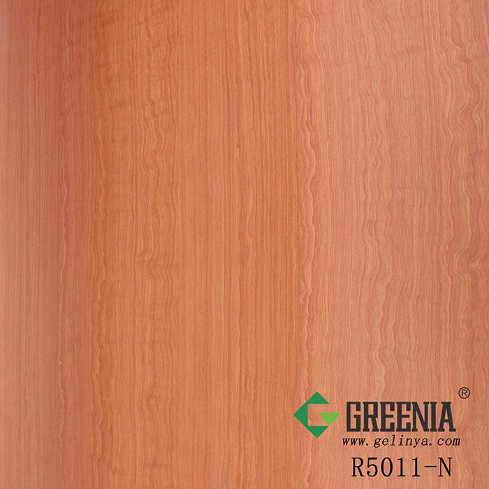 富贵红樱桃木防火板                R5011-N