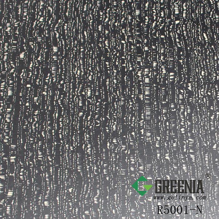 黑珍珠防火板                        R5001-N