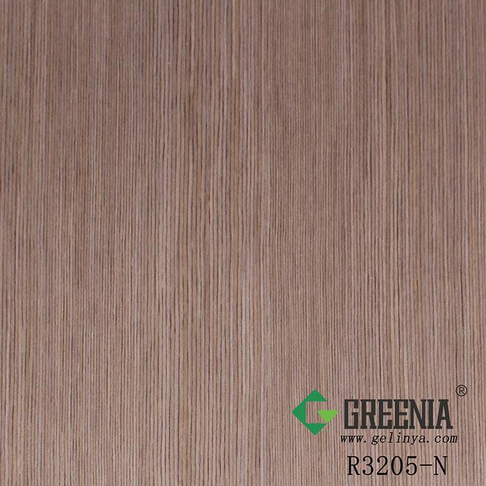 橡木防火板                           R3205-N