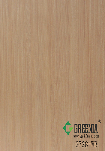 榆木防火板           G728-WB