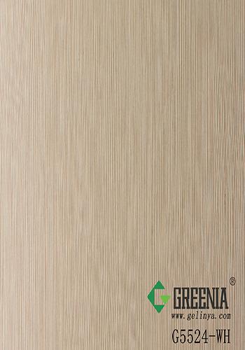 横纹防火板                                G5524-WH