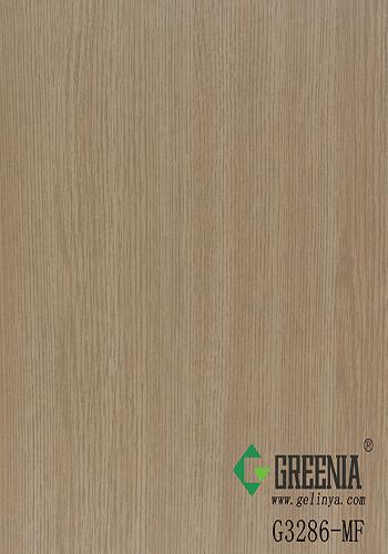 灰色橡木防火板 G3286-MF