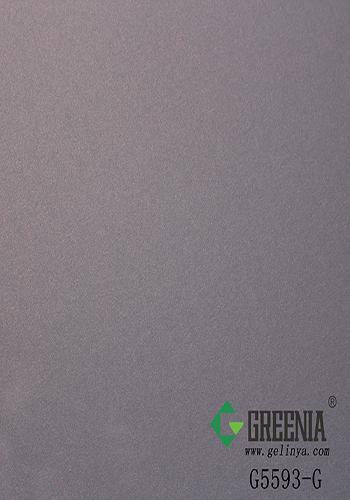 古铜珍珠防火板                         G5593-G