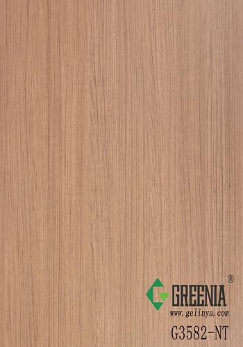 风化柚木防火板 G3582-NT