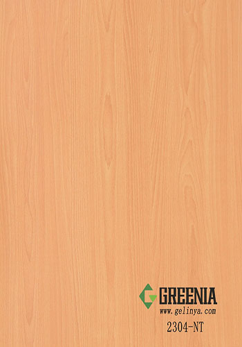 榉木防火板                     2304-NT