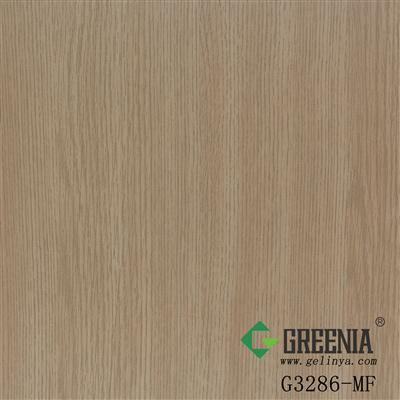 橡木防火板                                 G3286-MF