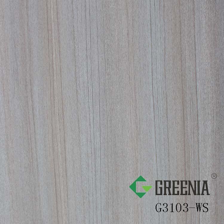 清凉柚木防火板 G3103-WS