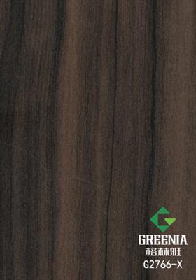 压木纹                                G2766-X