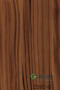 橄榄木防火板                2392-G
