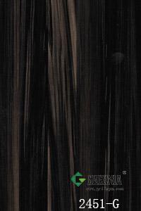 金丝楠木防火板             2451-G