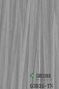 岩灰织木防火板           G3835-TN