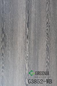 个性铁刀木防火板         G3852-WB